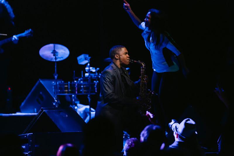 20140208_20140208_Elevate-Oakland-1st-Benefit-Concert-682_Edit_No Watermark.JPG