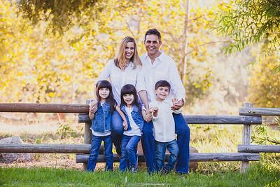 Aptekar Family