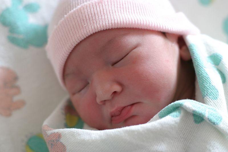 Baby Zoe 165.JPG