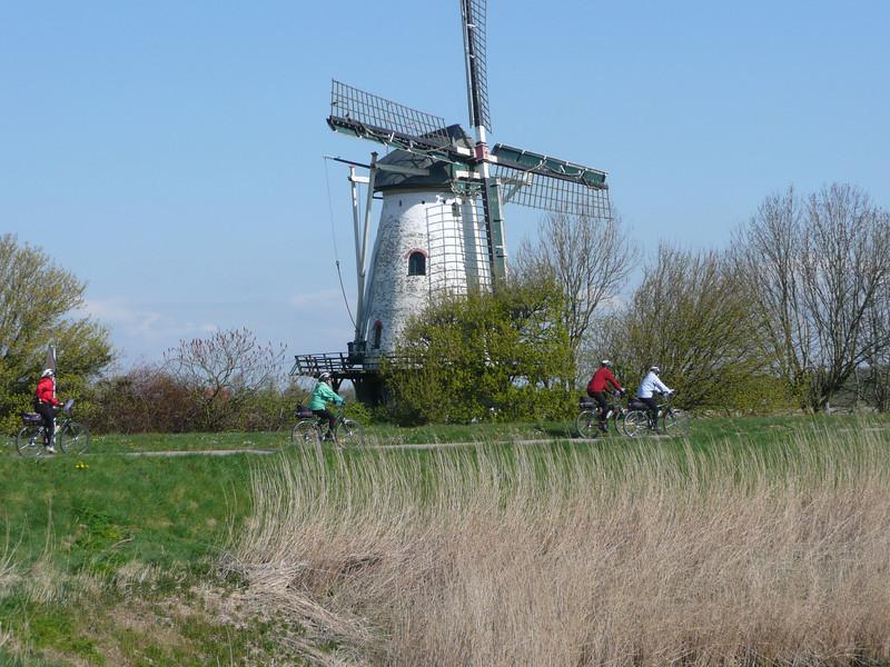 Holland 2008 II 207.JPG