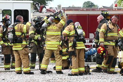 2015-09-30-rfd-ktc-lp-training (+video link)