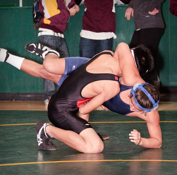 wrestling harbor Tournament_-32.jpg
