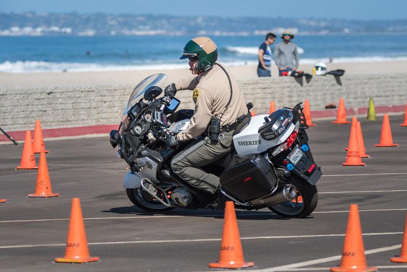 Rider 43-7.jpg
