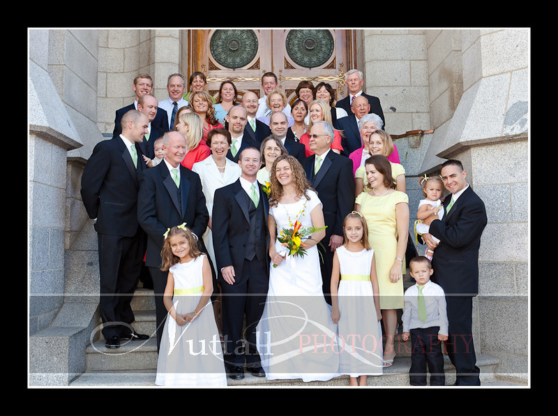 Ricks Wedding 017.jpg