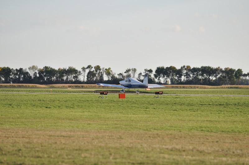 First Flight Pics 019.JPG