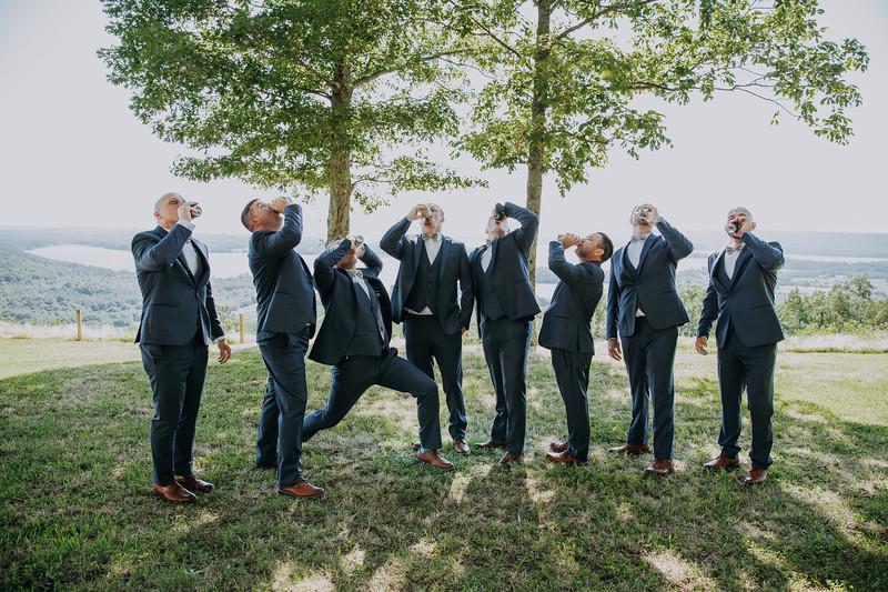 Goodwin Wedding-224.jpg