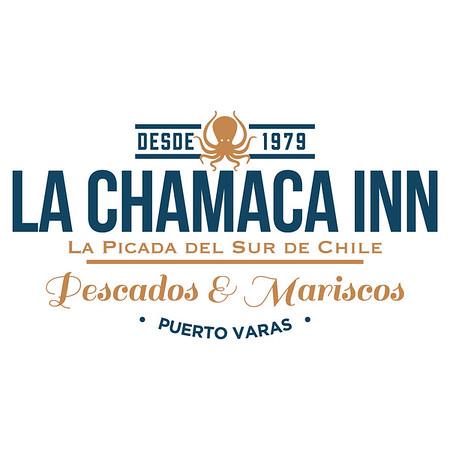 Chamaca Inn