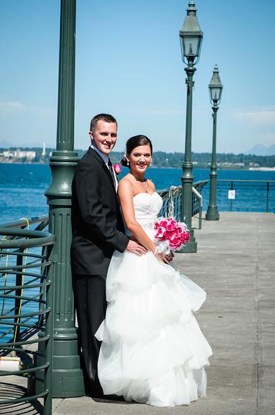 Markowicz Wedding-59.jpg