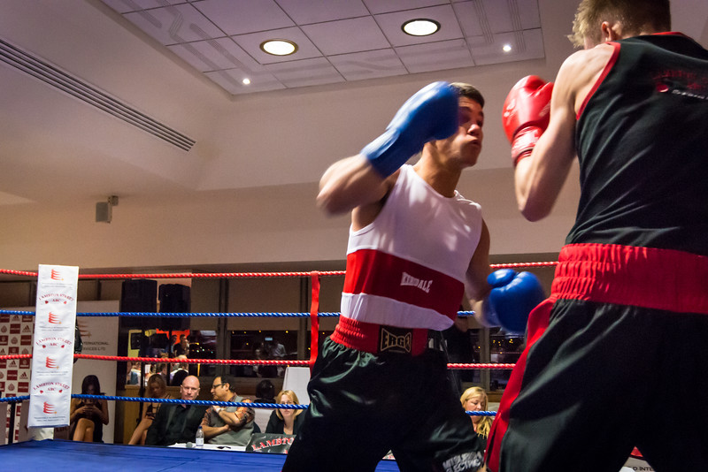 -Boxing Event March 5 2016Boxing Event March 5 2016-18050805.jpg