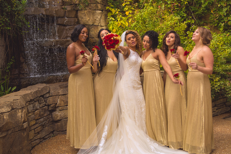 Williams Wedding-3115.jpg
