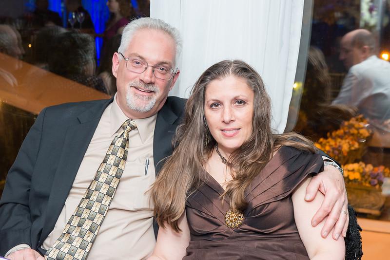 Lumobox Wedding Photo-326.jpg