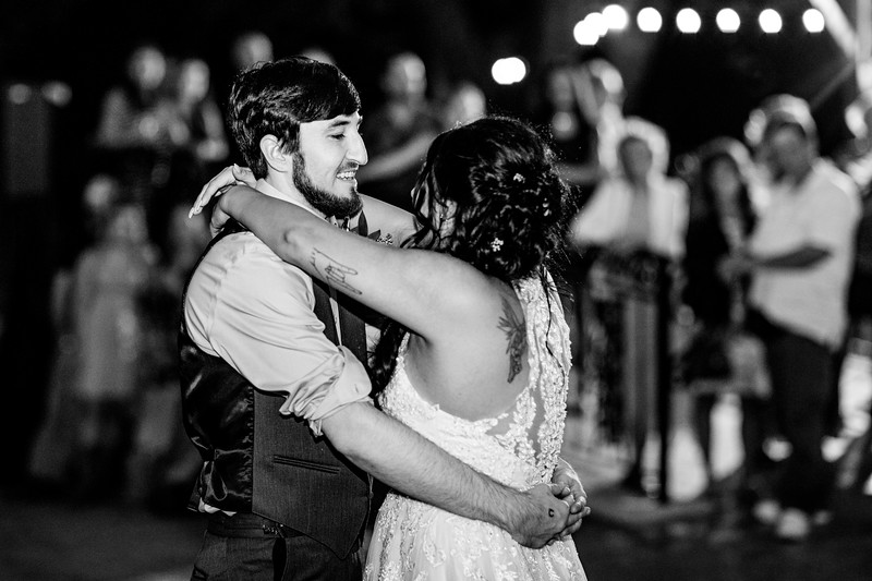KaylaDusten-Wedding-0717.jpg