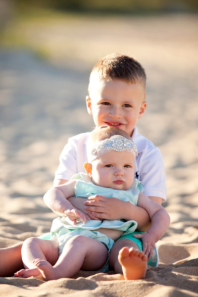 Beach Portraits (58).jpg