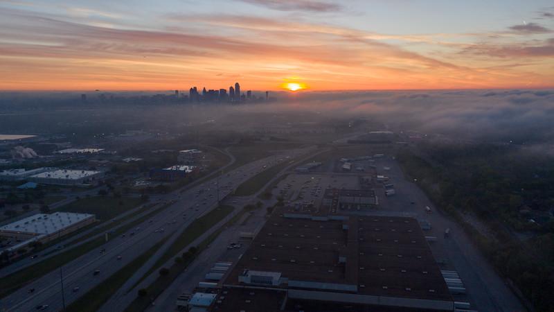 ©2019 Valor Image Productions Texas-0427.jpg