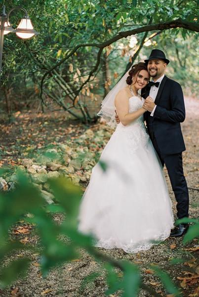 13 slusarphoto.com MN.JPG