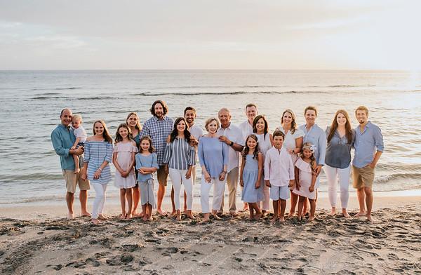 Halaska Family