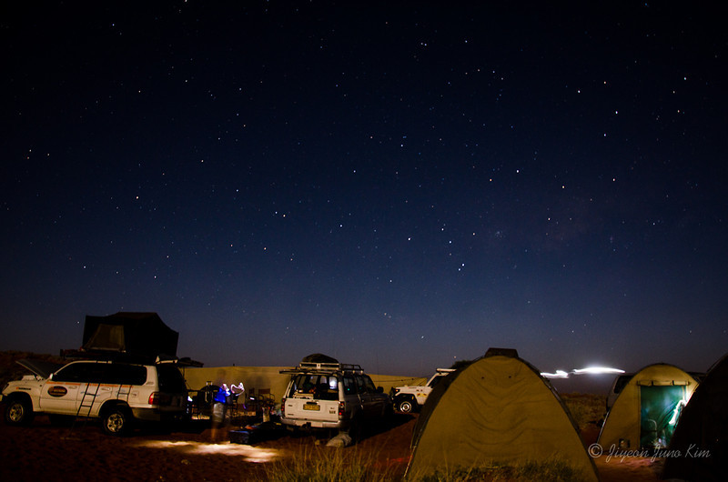 Namibia-4288.jpg
