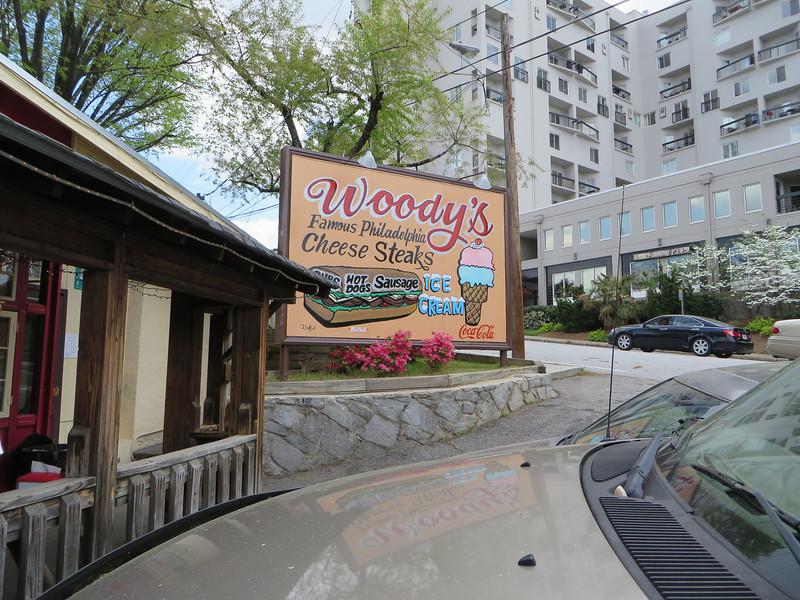 Woodys Cheese Phili Steak Sandwiches (4).JPG