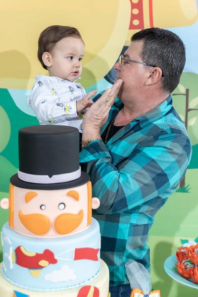 01.25.20 - Pedro Rafael's 1st Birthday - -222.jpg