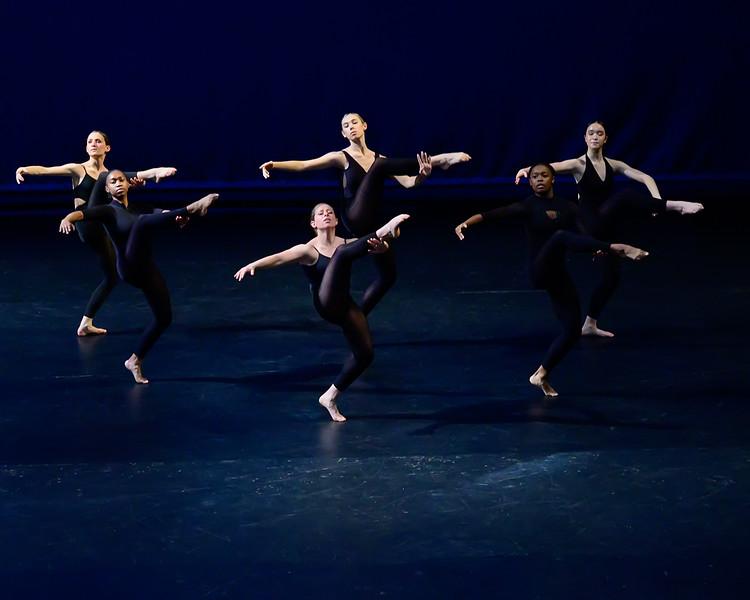 2020-01-18 LaGuardia Winter Showcase Saturday Matinee & Evening Performance Z6 (1233 of 1748).jpg