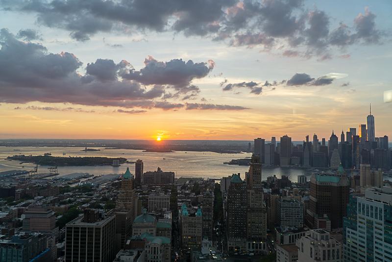 New York-12.jpg