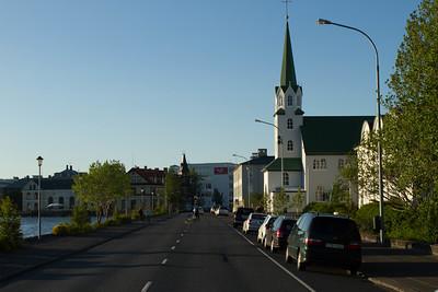 2013-jun21 (Iðnsk)