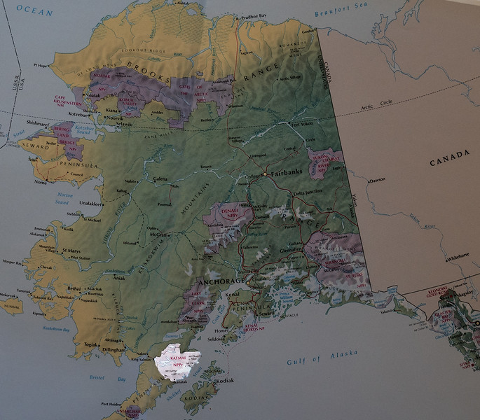 Katma_Katmai map.jpg