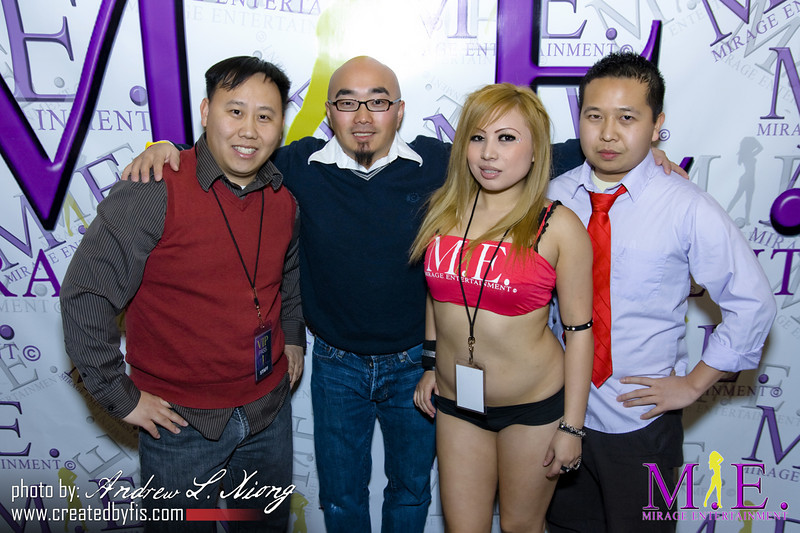 Mirage-Valentinos_20100210_0497.jpg