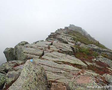 Mt. Katahdin, Hamlin Peak (48 of 67)