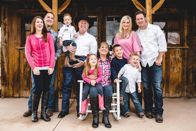 Carol Roger_Family_2013-0018.jpg