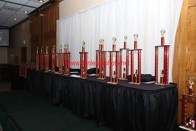 120118 141 Speedway Banquet