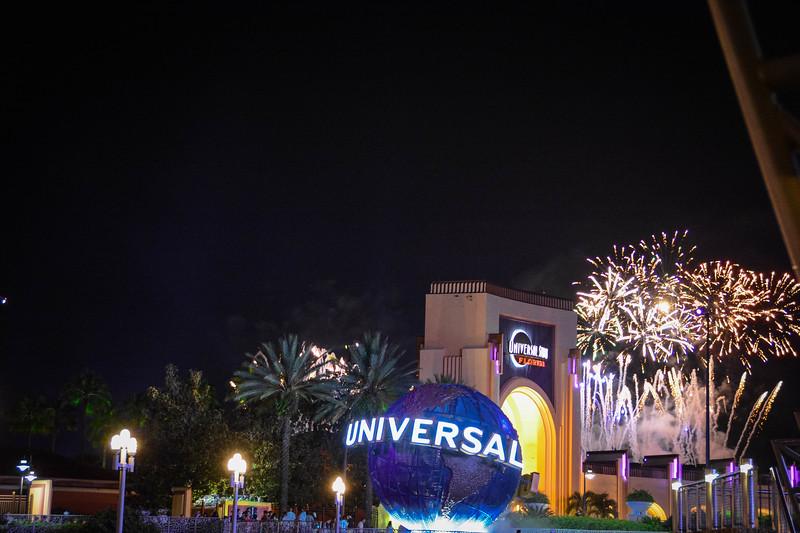 Universal Studios102.jpg