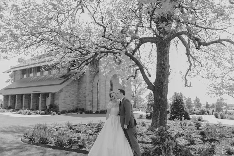 Amy+Andy_Wed-0121 (2).jpg