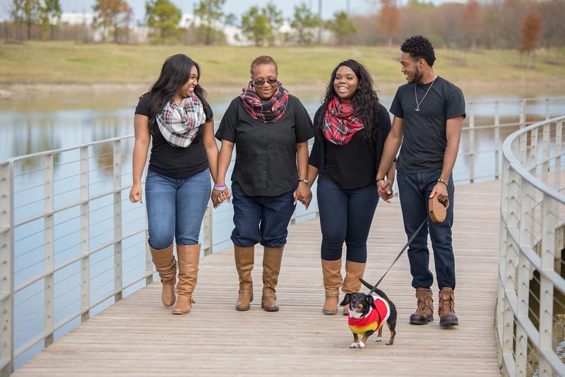 Houston Family Photography ~ Boone Family-1242.jpg
