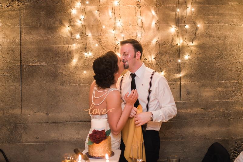 Wedding-1679.jpg