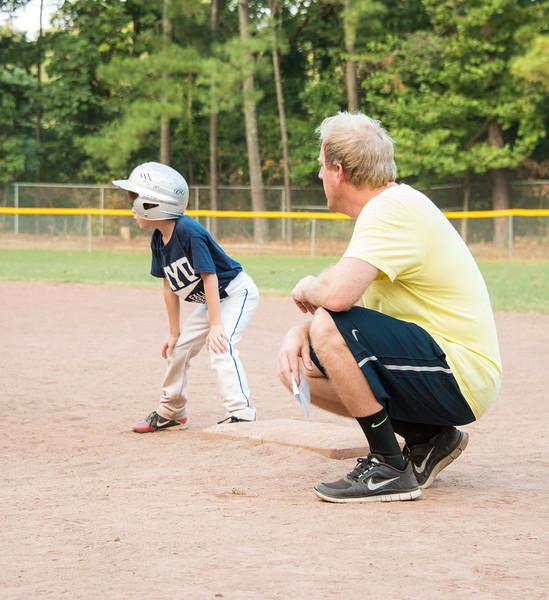 NYO Express Baseball-59.jpg