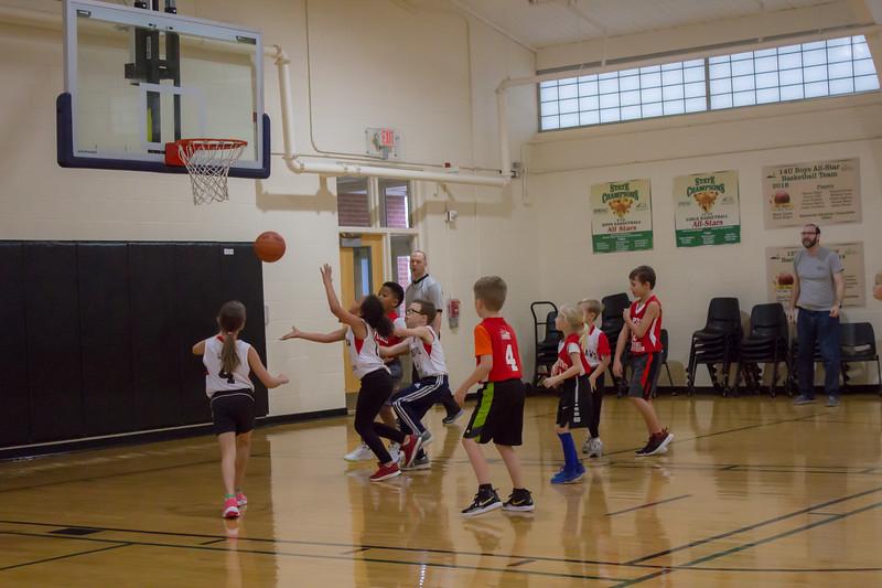 Basketball 2020-44.jpg