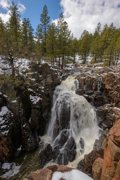 6437 Upper Sycamore Falls.jpg