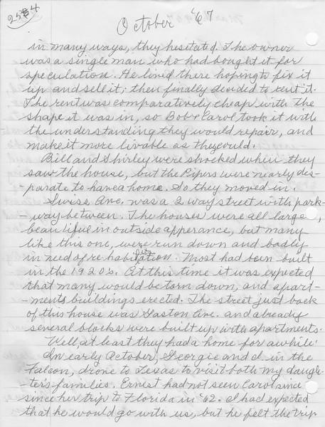 Marie McGiboney's family history_0254.jpg