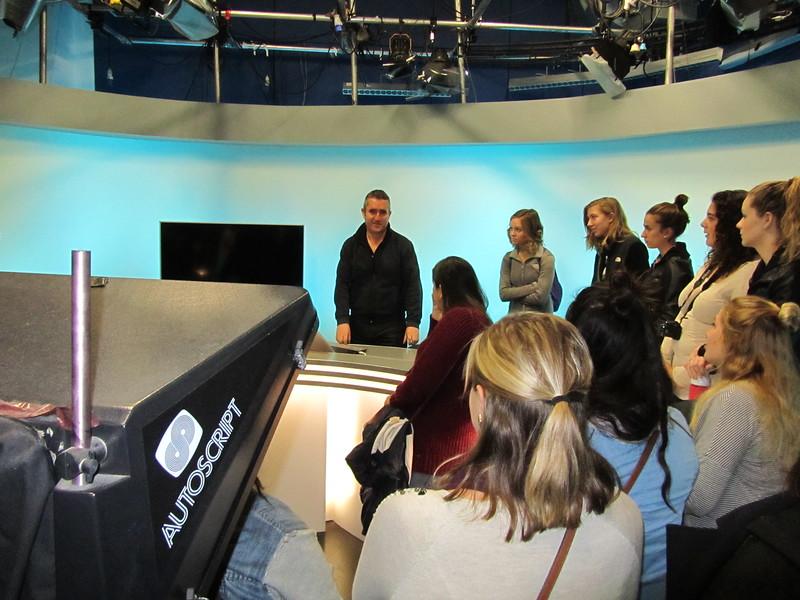 Students in TV 4 studio.jpeg