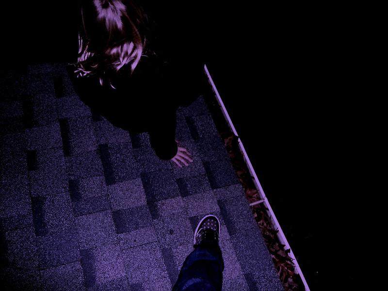 foot roof.JPG