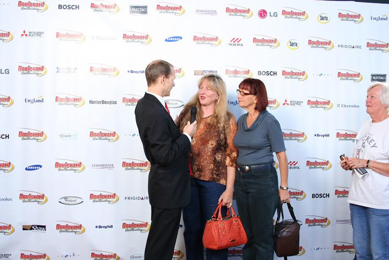 Anniversary 2012 Red Carpet-454.jpg