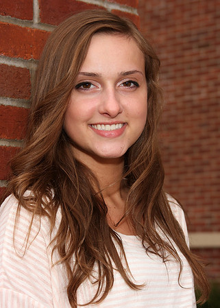 Brianna B.-Senior Ambassador Verona!