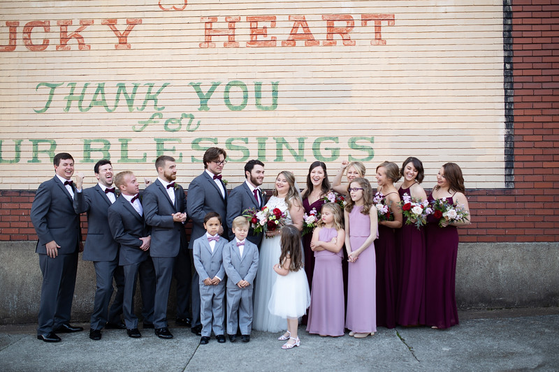 Bridal Party Formals K&M-37.jpg