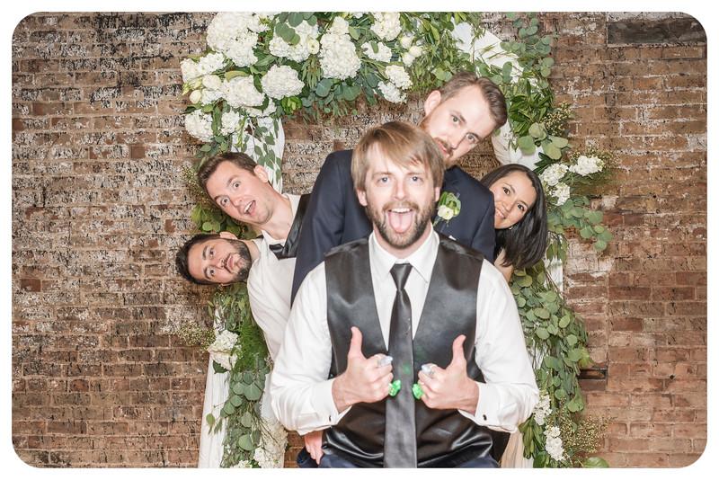 Laren&Bob-Wedding-Photobooth-205.jpg