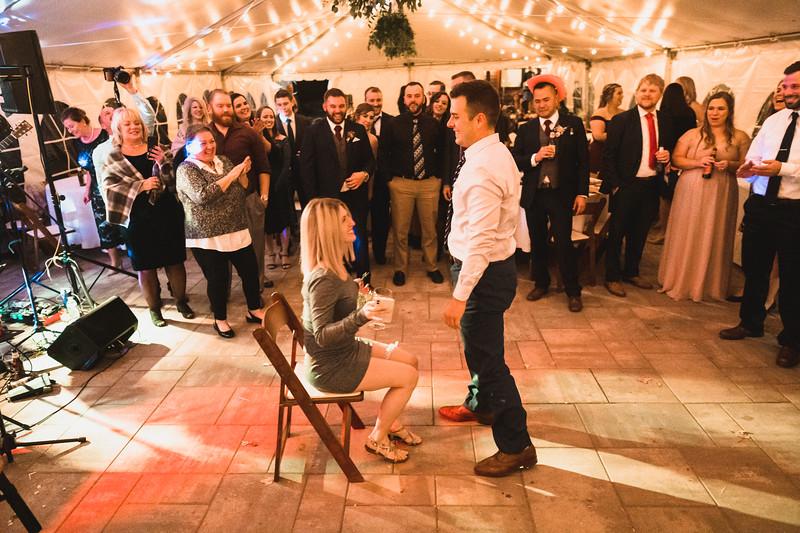 Emily + Rob Wedding 0896.jpg