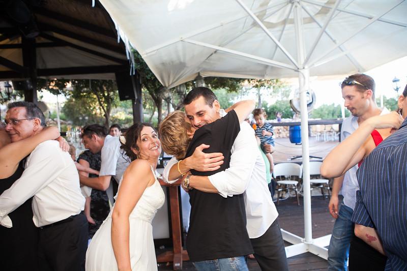 M&G wedding-2824.jpg