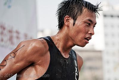 Sports / 運動