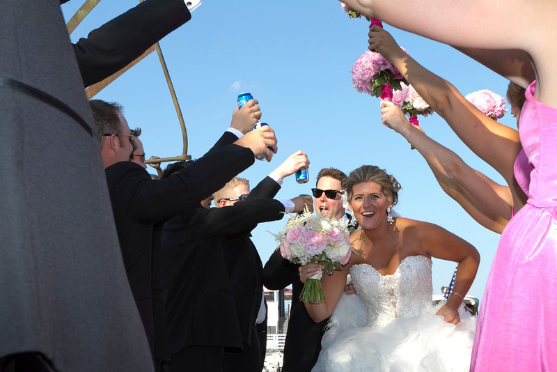 2012 Sarah Jake Wedding-3991.jpg