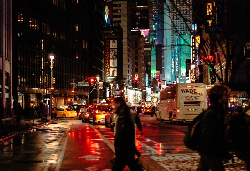New york night overedit.jpg